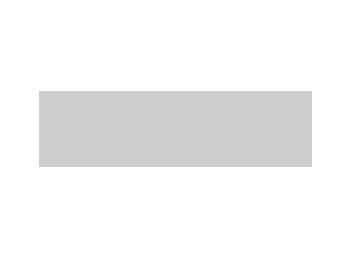 Agencia de diseño localizada en Barcelona y especializada en comunicación corporativa, branding, maquetación, diseño web, creación de logos, infografías y creatividades. Somos Jimmy Knows.